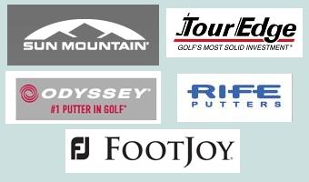 d31d29c03c9 Cape Cod Golf Pro Shop and Driving Range