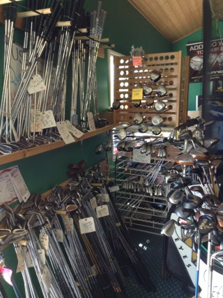 used-clubs-cape-cod