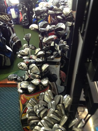 used-clubs-for-sale