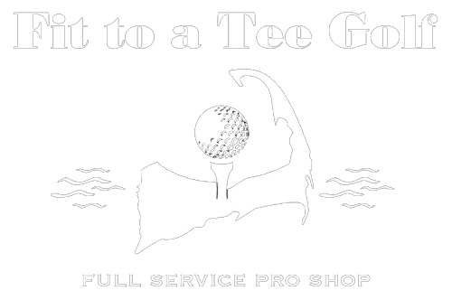 269139bed29386 Cape Cod Golf Pro Shop and Driving Range